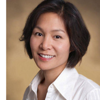 Dr. Winifred Leung