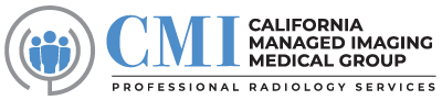 California Managed Imaging Medical Group
